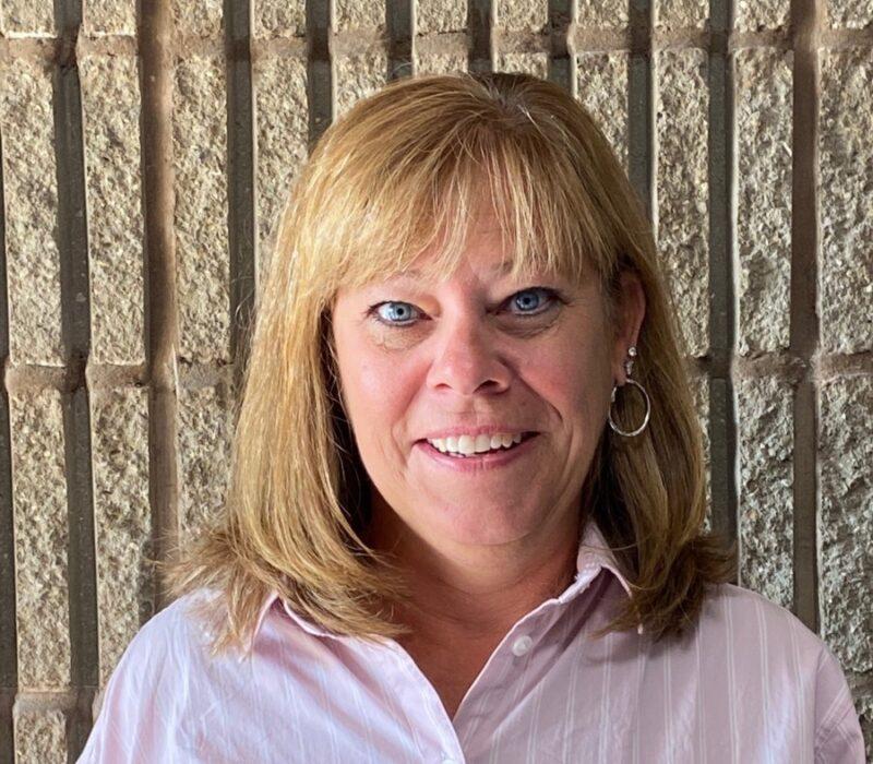 Lynn Bratcher